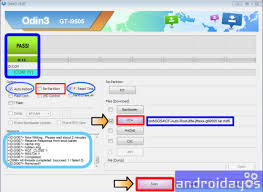 cf auto root apk root i9500xxufnb3 galaxy s4 i9500 4 4 2 kitkat update with philz