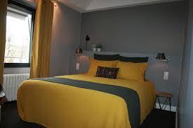 chambre d h es angers decor photo chambres d hotes idées de décoration capreol us