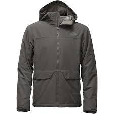 mtb winter jacket men u0027s 3 in 1 jackets men u0027s jacket systems