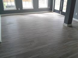 Dream Home Nirvana Laminate Flooring Molokai Driftwood Laminate Flooring