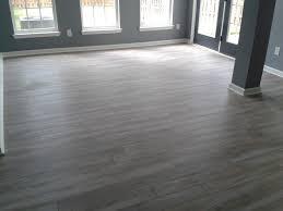 Laminate Flooring Lumber Liquidators Molokai Driftwood Laminate Flooring