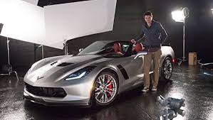 c7 corvette z06 convertible gallery chevrolet gives photographers a at the