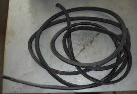 used volkswagen seals for sale