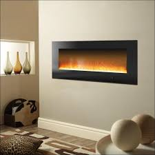 Fireplace Electric Insert Living Room Amazing Big Lots Electric Fireplace Cheap Indoor