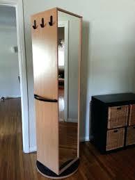 Bathroom Swivel Mirror Swivel Mirror With Storage Stylish Ideas Swivel Mirror Bathroom