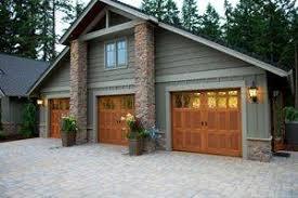 How To Adjust A Craftsman Garage Door Opener by 2017 Garage Door Repair Costs Average Price To Fix A Garage Door