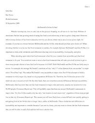 sample topics for argumentative essays doc 12751650 school argumentative essay topics research paper high school persuasive essay topics writing school argumentative essay topics