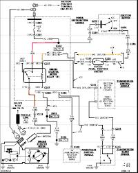 magnetic starter wiring diagram u0026 motor starter diagram