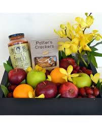 fruit delivery dallas spa gifts gift baskets same day delivery dallas
