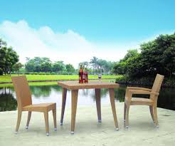 Hotel Pool Furniture Suppliers by Buy Outdoor Furniture Manufactures Outdoor Furniture In India Mpls