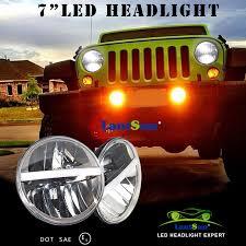 2012 jeep wrangler headlights get cheap 2012 jeep headlights aliexpress com alibaba