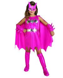 Persian Halloween Costumes Kids Costumes 1 Blockbuster Costumes