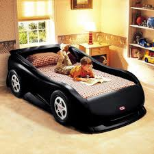 Walmart Toddler Bed Bed Frames Custom Childrens Beds Toddler Bed Walmart Davinci
