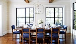 modern country cottage dining room 7 design essentials
