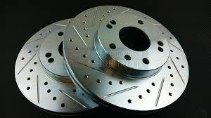 nissan gtr brake rotors p2m nissan z32 26mm front brake rotors
