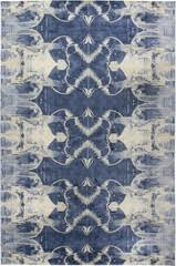 Modern Blue Rugs Modern Contemporary Rugs Modern Rug Designs Carpets From New York