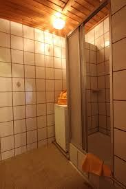 Schlafzimmerm El Preis Wohnungen U0026 Preise