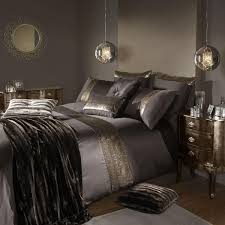 kylie minogue phoenix bedding free uk delivery terrys fabrics