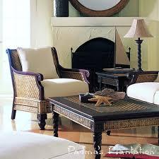 home furniture chairs trinidad arm chair padma s plantation