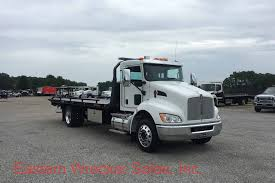 trailers kenworth for sale k4359 front ps 2018 kenworth jerr dan car carrier tow truck jerr