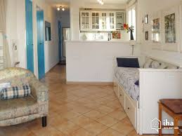 toulon rentals for your vacations with iha direct