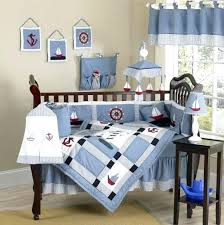 Baby Boy Cot Bedding Sets Baby Boy Bed Sets Baby Boy Bedding Sets By Baby Boy Cot Bedding