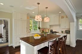 Brookhaven Kitchen Cabinets Astounding Brookhaven Cabinets Replacement Parts Decorating Ideas