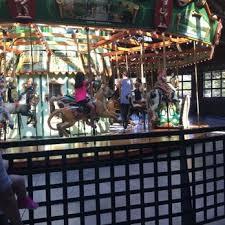 mountain merry go amusement parks seven lakes dr