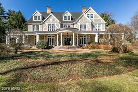 most expensive house top 10 most expensive homes sold in the baltimore area in 2016