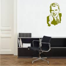 humans being high style wall decals