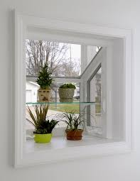 contemporary garden window simonton windows u0026 doors
