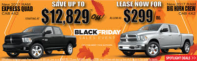 dodge ram dealers az used car dealership bill luke chrysler dodge jeep ram
