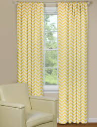 yellow kitchen curtains valances valances pinterest yellow