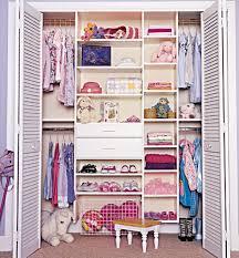 walk in closet design ideas diy home design ideas and pictures