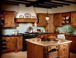 kitchen best country themed kitchens best country songs 2016