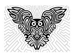 celtic owl tattoo designs best tattoos designs