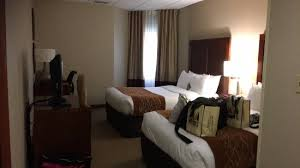 Comfort Inn Long Island New York Comfort Inn Syosset By Choice Hotels Updated 2017 Prices U0026 Hotel
