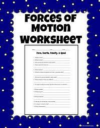 5th grade science printable worksheets worksheets