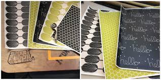 Tile Decals For Kitchen Backsplash Kitchen Tiles Stickers Photogiraffe Me