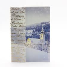 Christmas Invite Cards Natural Invitation Cards Natural Invitation Cards Suppliers And