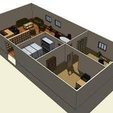 page 210 of 684 home u0026 designing