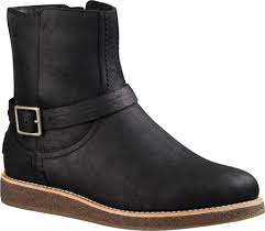 womens ugg ankle boots womens ugg camren ankle boot free shipping exchanges