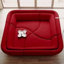 Creative Sofa Design 28 Awesome And Creative Sofa Designs Thedailytop Com