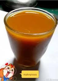jamu kunyit asam obat keputihan 29 resep jamu kunyit sirih enak dan sederhana cookpad