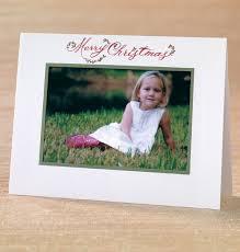 4x6 photo insert cards lizardmedia co