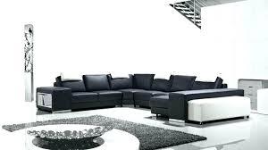 canapé monsieur meuble prix canape monsieur meuble prix canapes gallery of canapa design luxe