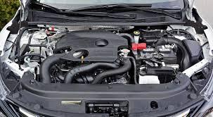 gray nissan sentra 2017 2017 nissan sentra sr turbo road test carcostcanada