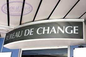 bureau de change rue scribe meilleure image bureau de change meilleures connaissances