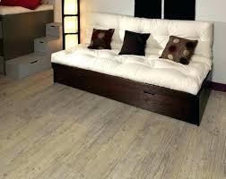 canapé lit avec rangement lit rangement coffre canape lit rangement banquette lit avec