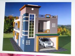 small house plans indian style house design indian style plan and elevation fresh simple small